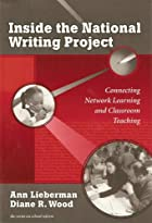 Inside the National Writing Project:…