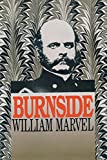 Marvel, William: Burnside