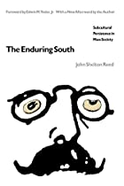 The Enduring South: Subcultural Persistence…