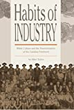 Tullos, Allen: Habits of Industry: White Culture and the Transformation of the Carolina Piedmont