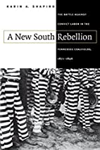 A new South rebellion : the battle against…