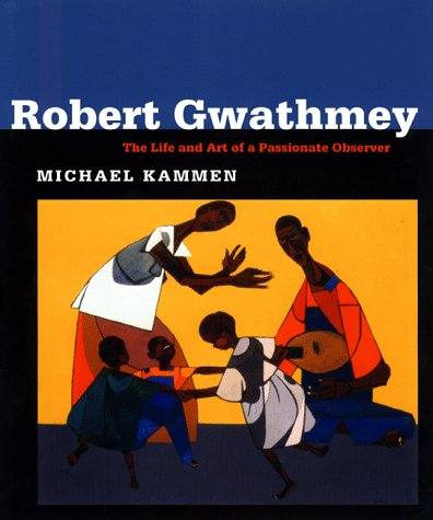 robert-gwathmey-the-life-and-art-of-a-passionate-observer