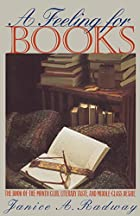 A Feeling for Books: The Book-of-the-Month…