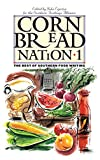 Egerton, John: Cornbread Nation 1: The Best of Southern Food Writing