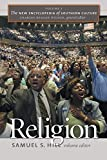 Wilson, Charles Reagan: The New Encyclopedia of Southern Culture: Religion