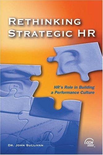 rethinking-strategic-hr