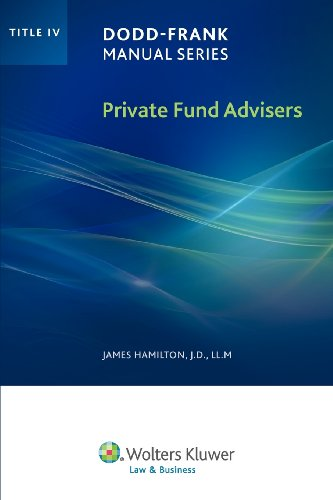 dodd-frank-manual-series-private-fund-advisers-title-iv-sfi