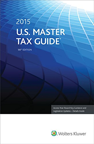 us-master-tax-guide-2015