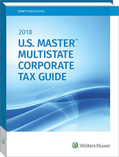 us-master-multistate-corporate-tax-guide-2018