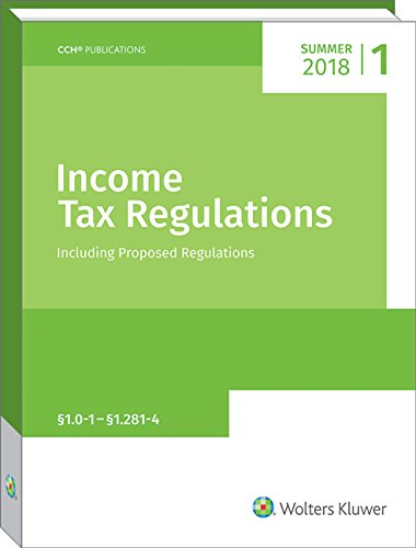 income-tax-regulations-summer-2018-edition