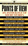 Moffett, James: Points of View: An Anthology of Short Stories