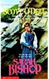 O&#39;Dell, Scott: Sarah Bishop