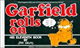 Davis, Jim: Garfield Rolls on (Garfield (Numbered Tb))