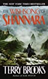 Brooks, Terry: The Wishsong of Shannara