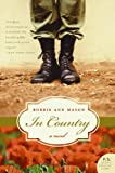 Mason, Bobbie Ann: In Country