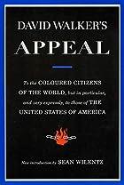 David Walker's Appeal by David Walker