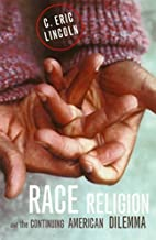 Race, Religion, and the Continuing American…