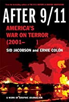 After 9/11: America's War on Terror…