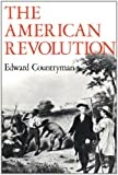 Foner, Eric: The American Revolution