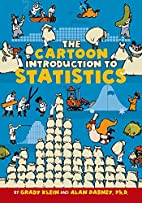 The Cartoon Introduction to Statistics by…