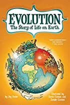 Evolution: The Story of Life on Earth by Jay…