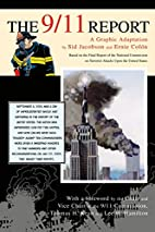 The 9/11 report : a graphic adaptation by…