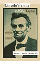 Lincoln's Smile and Other Enigmas by…