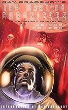 Ray Bradbury's The Martian Chronicles:…