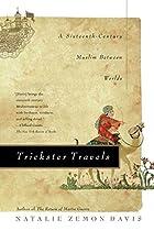 Trickster Travels: A Sixteenth-Century…