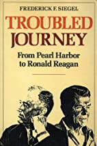 Troubled journey: From Pearl Harbor to…