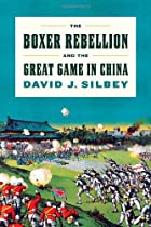 The Boxer Rebellion and the Great Game in…