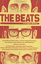The Beats: A Graphic History by Paul Buhle
