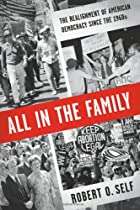 All in the Family: The Realignment of…