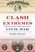Clash of Extremes: The Economic Origins of…