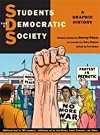 Students for a Democratic Society: A Graphic…