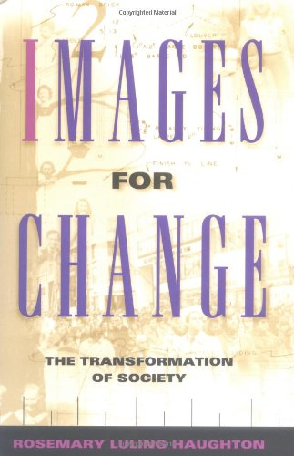 images-for-change-the-transformation-of-society