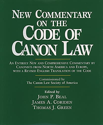 new-commentary-on-the-code-of-canon-law
