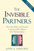 The Invisible Partners: How the Male and&hellip;