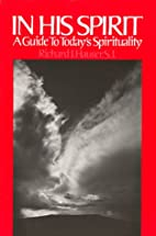 In His Spirit: A Guide to Today's…