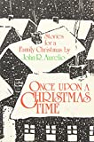 Aurelio, John: Once upon a Christmas Time