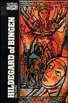 Scivias by Hildegard von Bingen