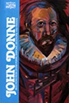John Donne: Selections from Divine Poems,&hellip;