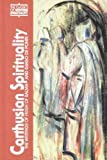 De Ponte, Guigo: Carthusian Spirituality: The Writings of Hugh of Balma and Guigo De Ponte