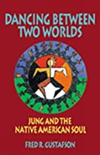 Dancing Between Two Worlds: Jung and the…