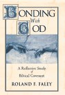 Bonding with God: A Reflective Study of…