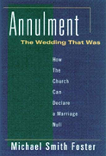 annulment-the-wedding-that-was-how-the-church-can-declare-a-marriage-null