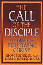 The Call of the Disciple: The Bible on…