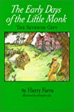 Farra, Harry: The Early Days of the Little Monk: The Seventh Gift