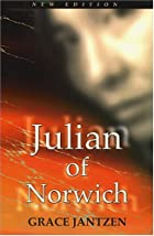 Julian of Norwich: Mystic and Theologian by…