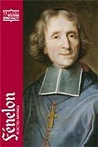 Fenelon: Selected Writings (Classics of…